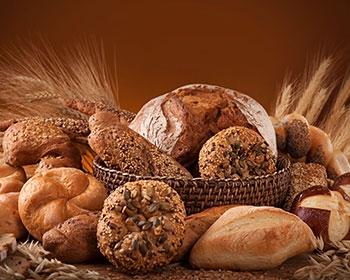 Pâine toast